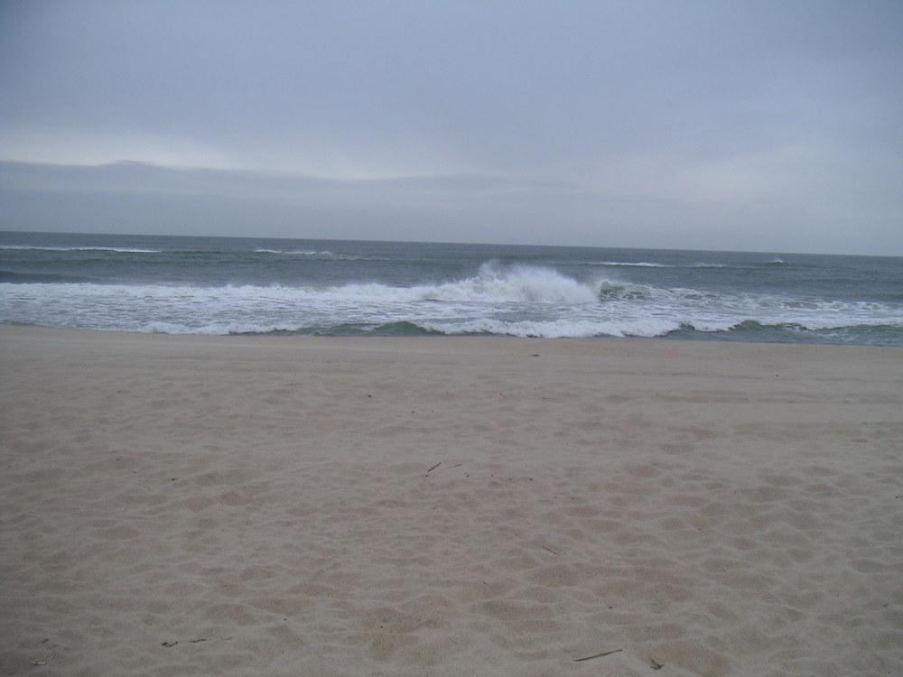 BEACH 1-19.JPG