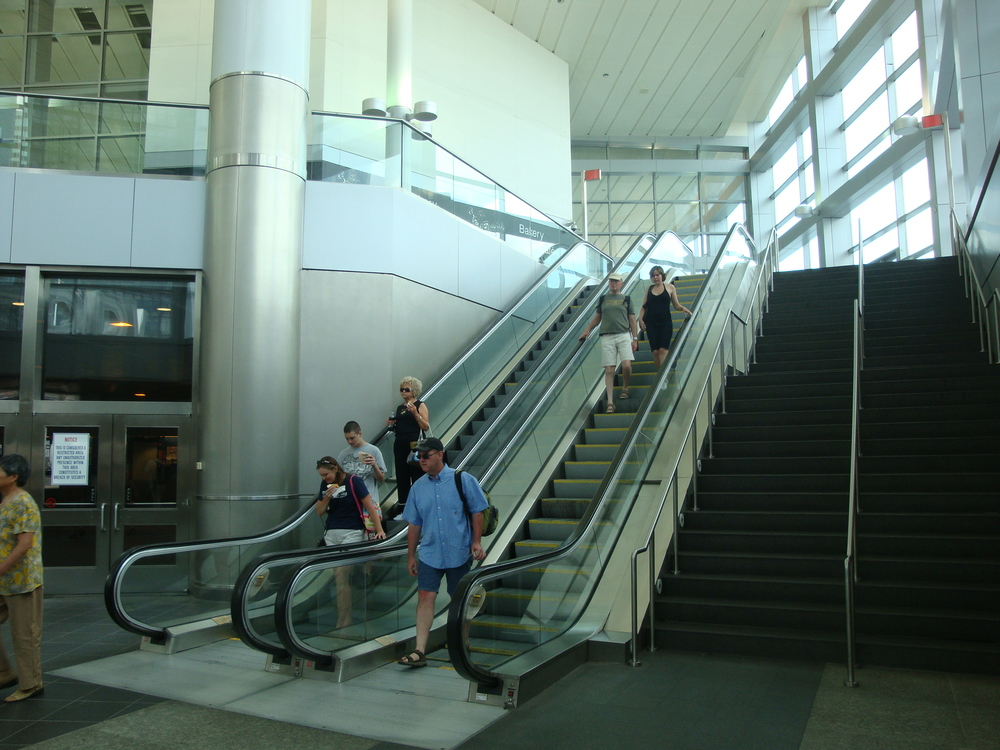 ESCALATOR 6-02.JPG