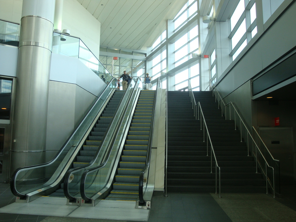 ESCALATOR 6-06.JPG
