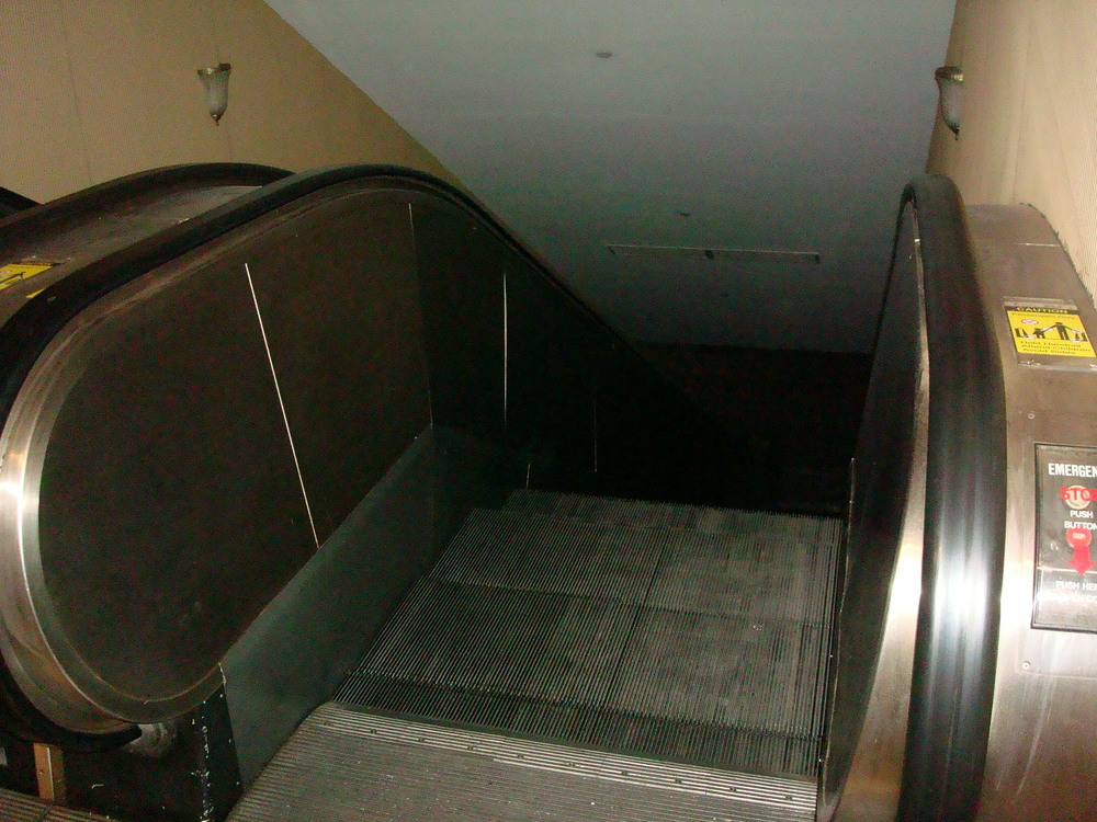 ESCALATOR 01-20.JPG
