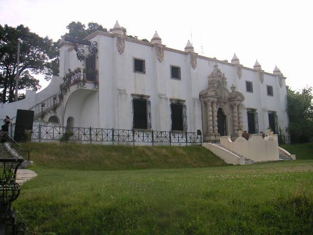 Estate 7-31.JPG