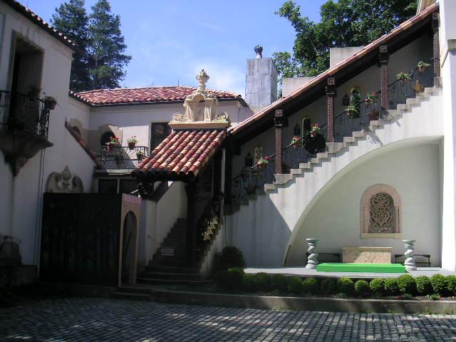 Estate 7-106.JPG