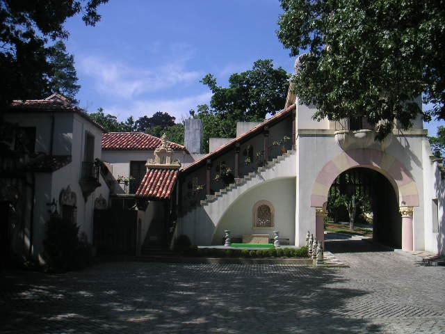 Estate 7-113.JPG