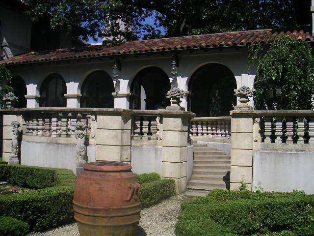 Estate 7-116.JPG