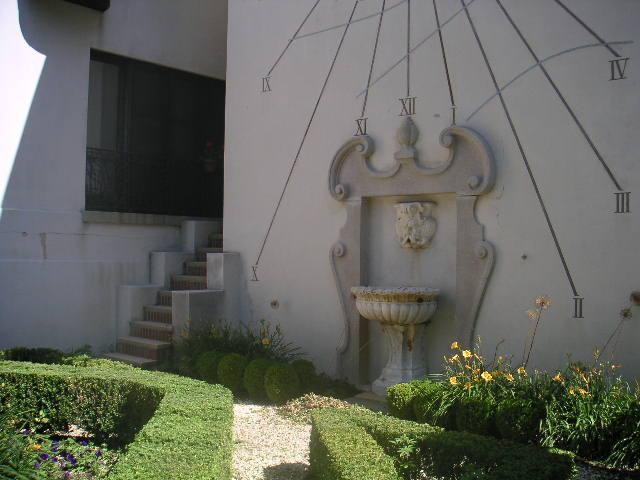 Estate 7-117.JPG