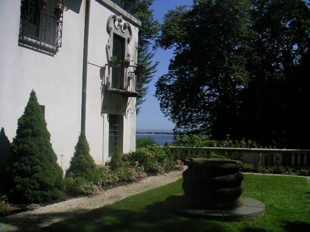 Estate 7-122.JPG