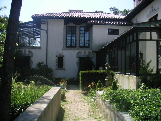 Estate 7-136.JPG