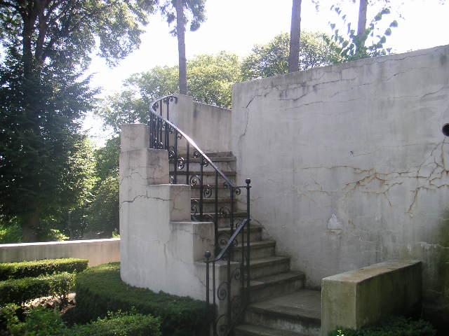 Estate 7-139.JPG
