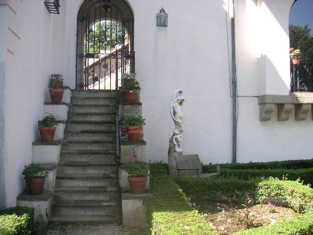 Estate 7-138.JPG
