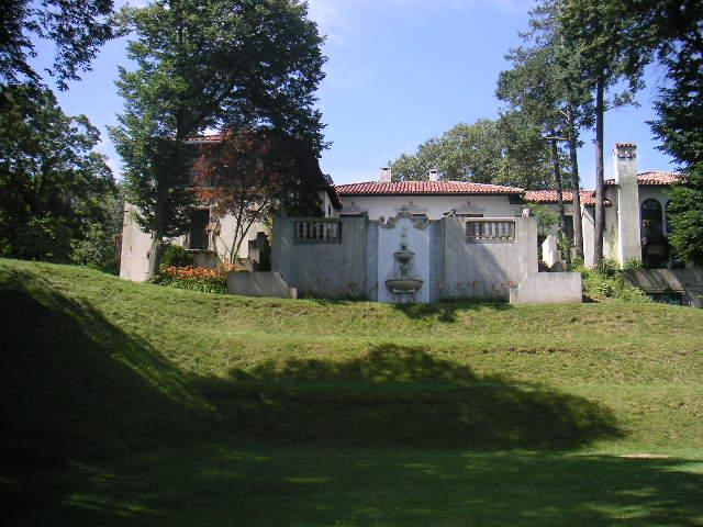 Estate 7-148.JPG