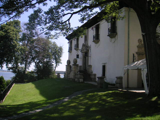 Estate 7-153.JPG
