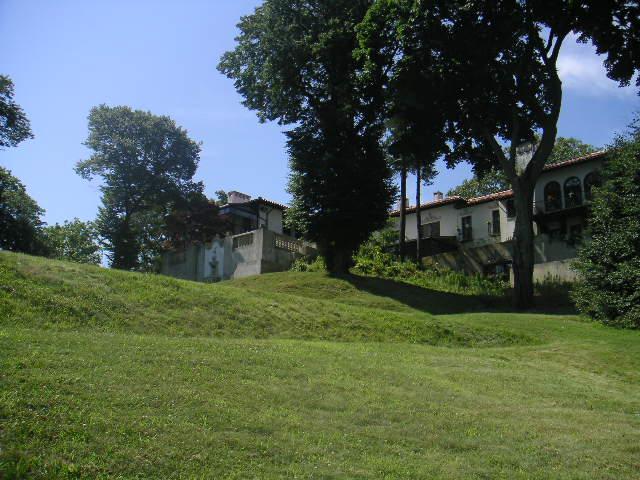 Estate 7-151.JPG