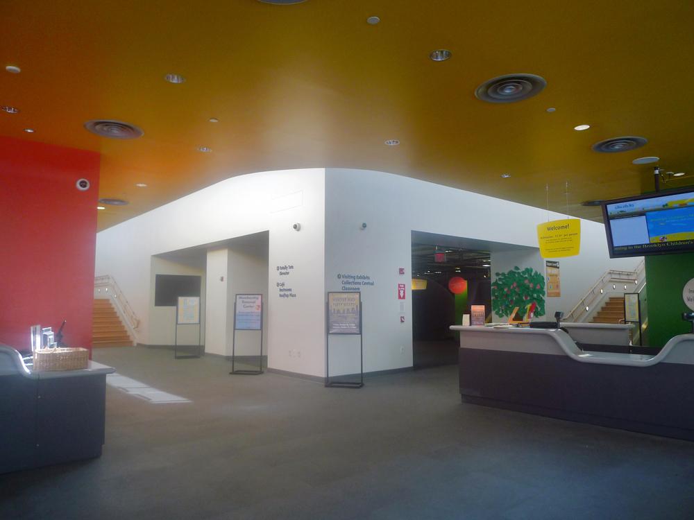 MUSEUM 5-03.JPG