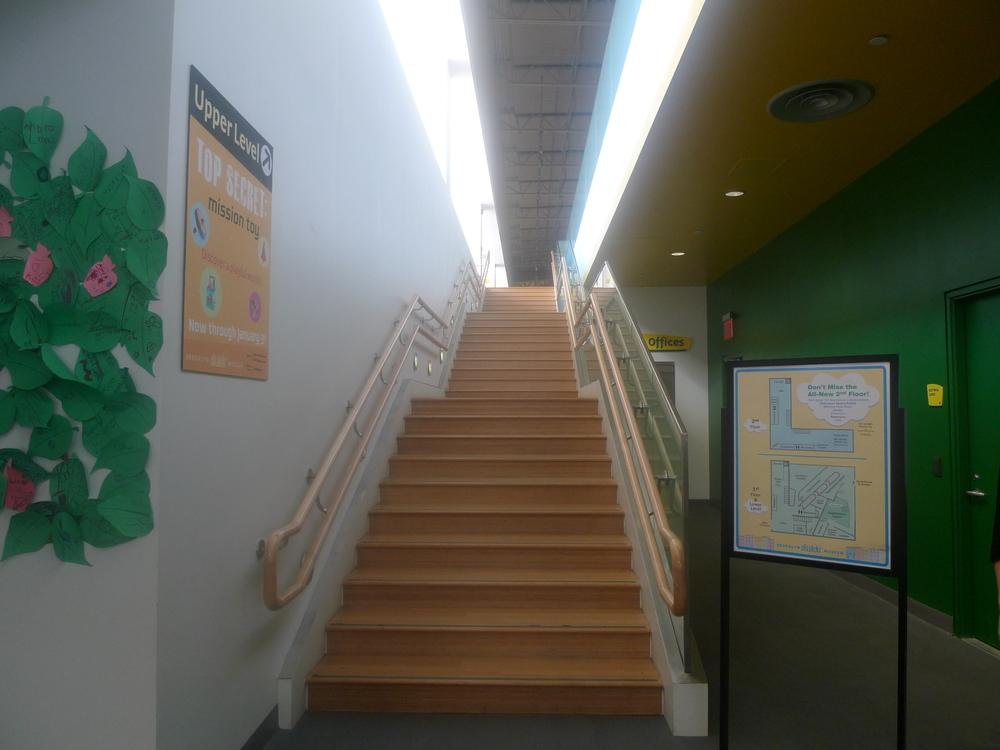 MUSEUM 5-05.JPG
