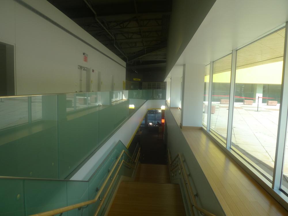 MUSEUM 5-06.JPG
