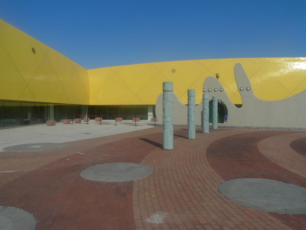 MUSEUM 5-11.JPG