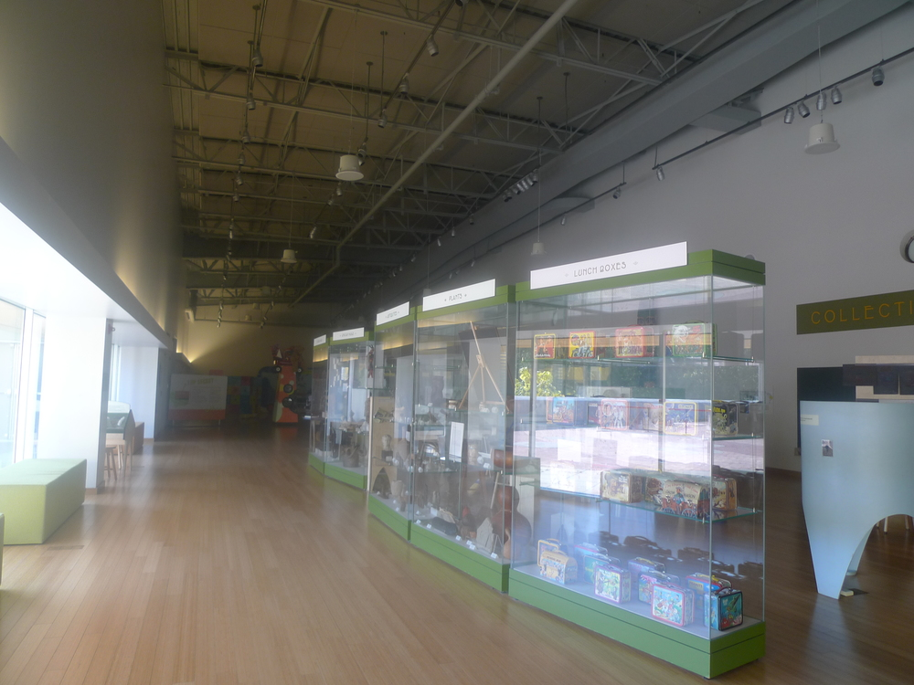 MUSEUM 5-07.JPG