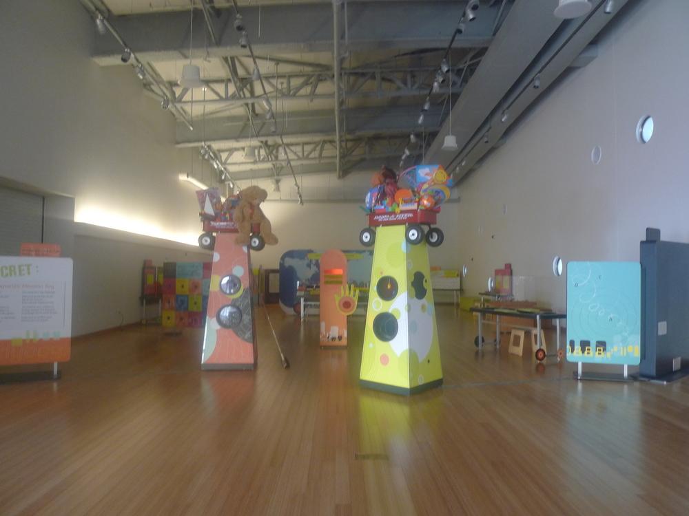 MUSEUM 5-08.JPG