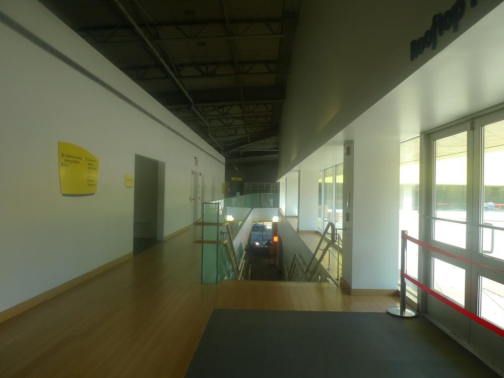 MUSEUM 5-09.JPG