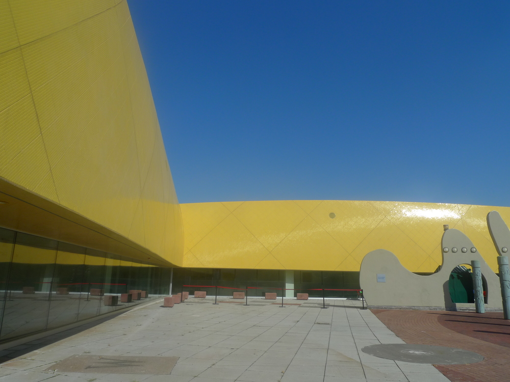 MUSEUM 5-10.JPG