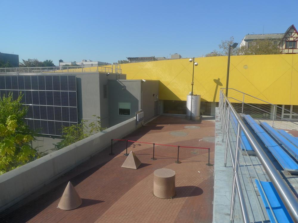 MUSEUM 5-15.JPG