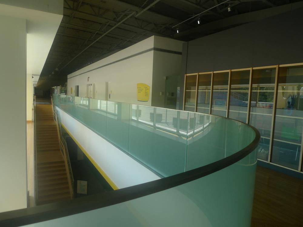 MUSEUM 5-20.JPG