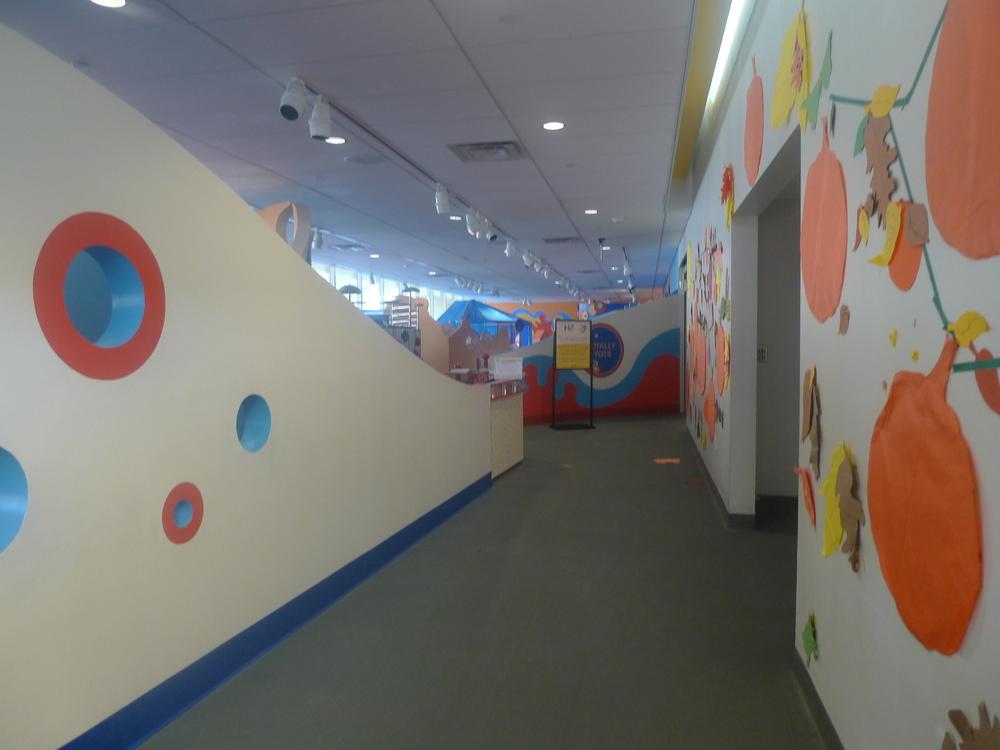 MUSEUM 5-24.JPG