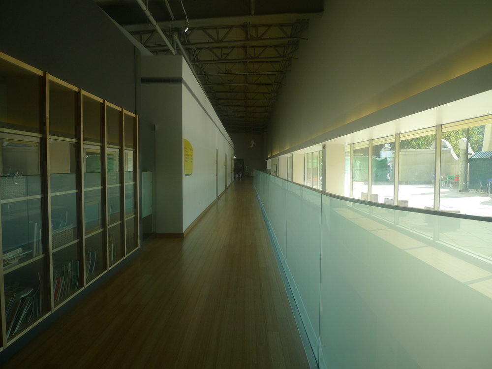 MUSEUM 5-19.JPG
