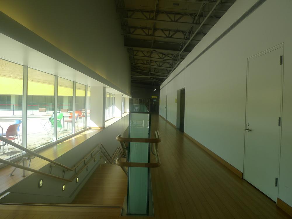MUSEUM 5-21.JPG