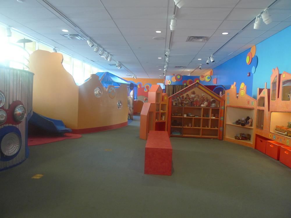 MUSEUM 5-25.JPG