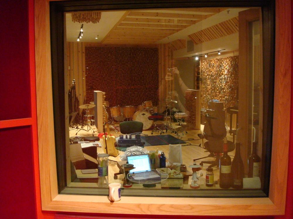 MUSIC STUDIO 13-08.JPG