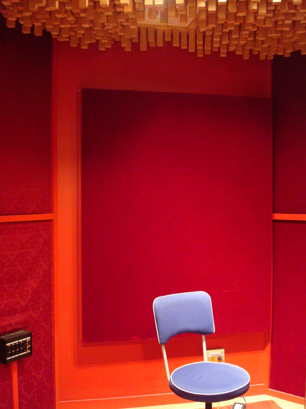 MUSIC STUDIO 13-09.JPG