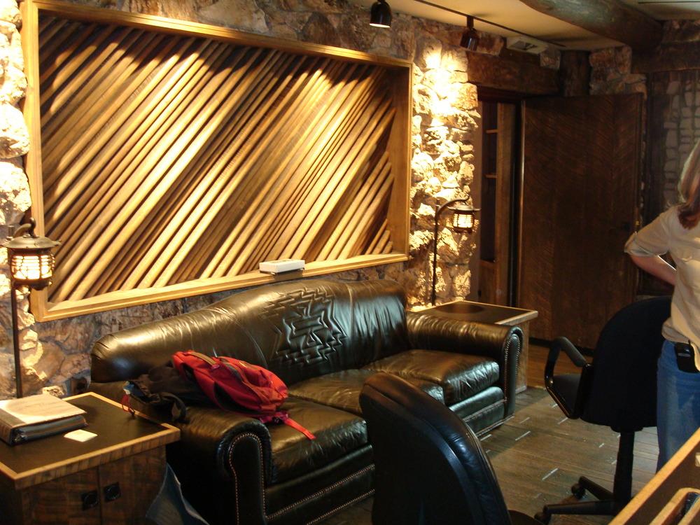 MUSIC STUDIO 12-07.JPG