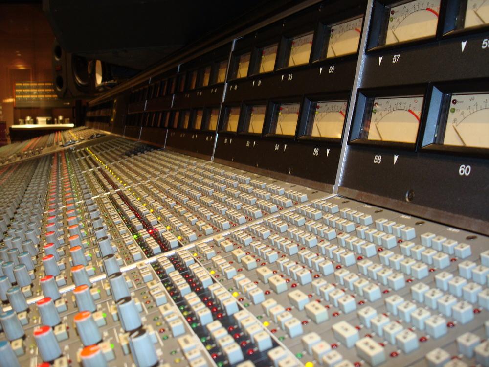 MUSIC STUDIO 11-A-14.JPG