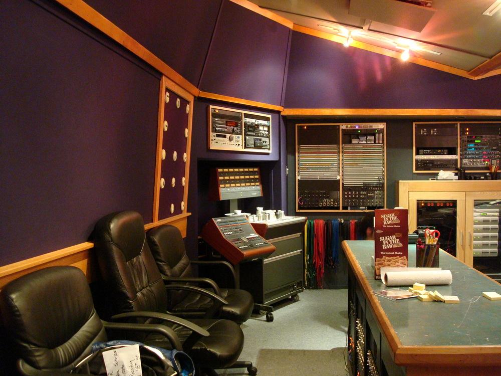 MUSIC STUDIO 8-01-STUDIO A.JPG