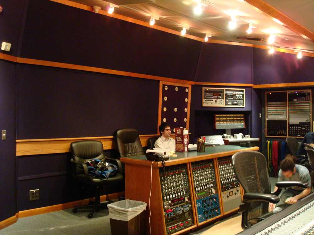 MUSIC STUDIO 8-02-STUDIO A.JPG