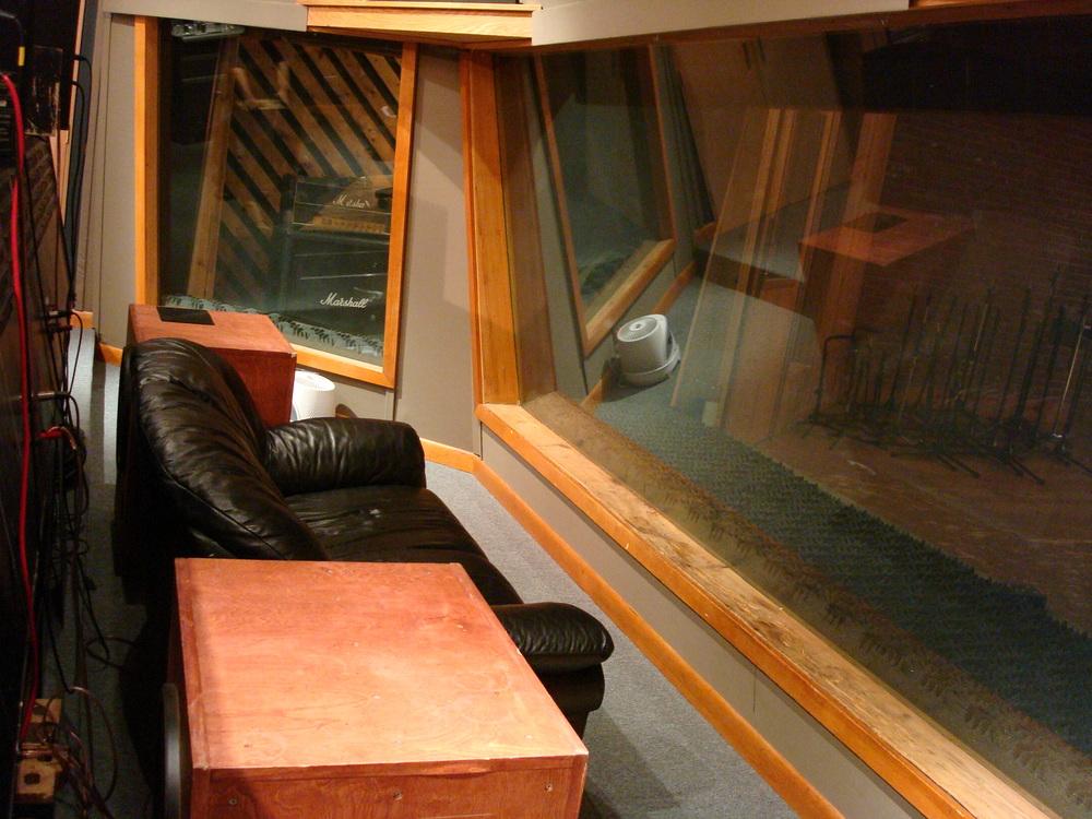 MUSIC STUDIO 8-03-STUDIO A.JPG