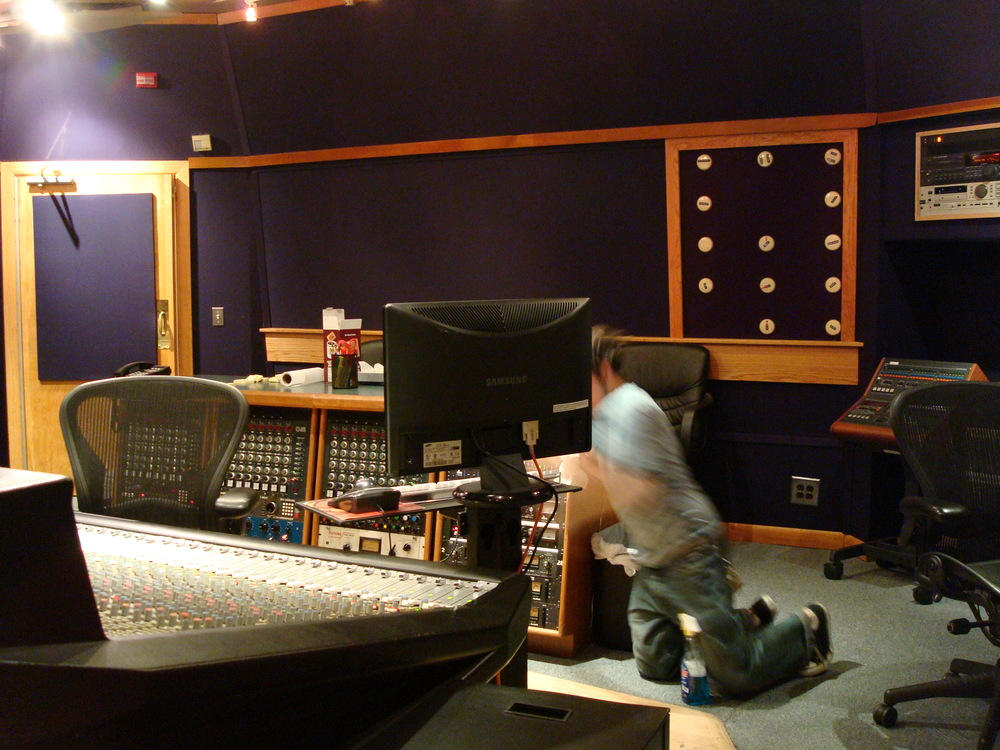 MUSIC STUDIO 8-04-STUDIO A.JPG