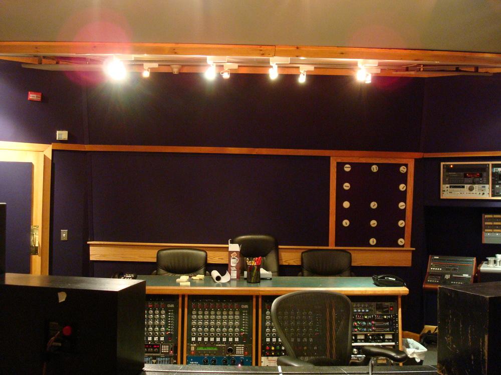 MUSIC STUDIO 8-06-STUDIO A.JPG