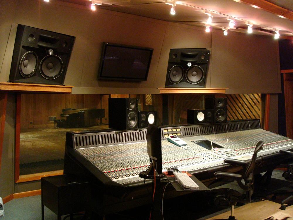 MUSIC STUDIO 8-07-STUDIO A.JPG