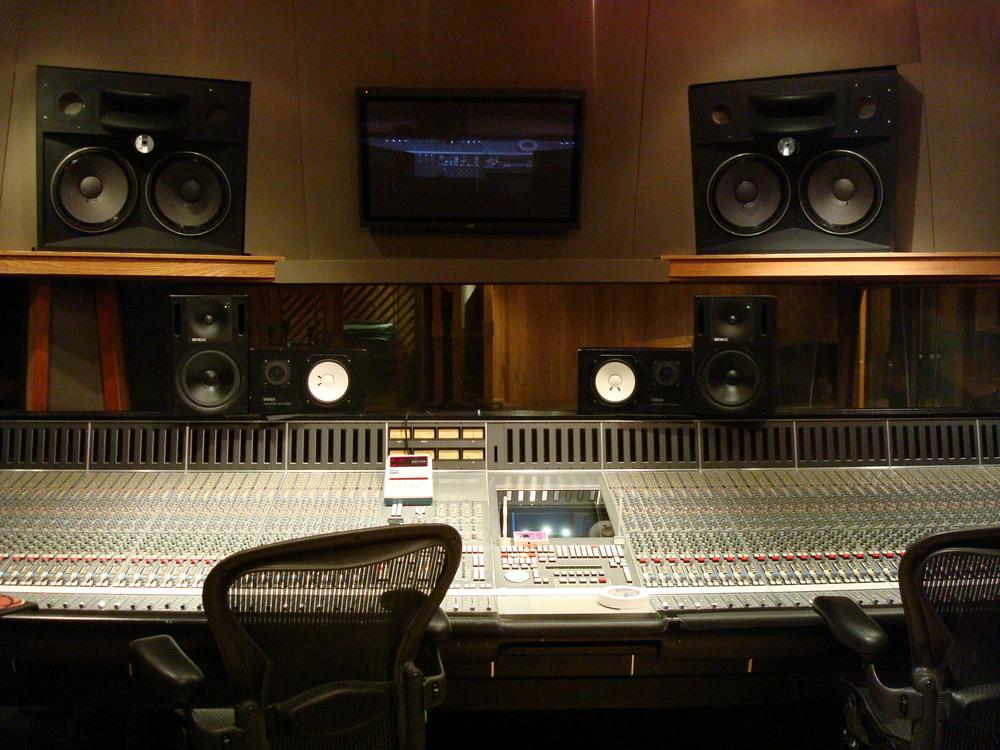 MUSIC STUDIO 8-08-STUDIO A.JPG
