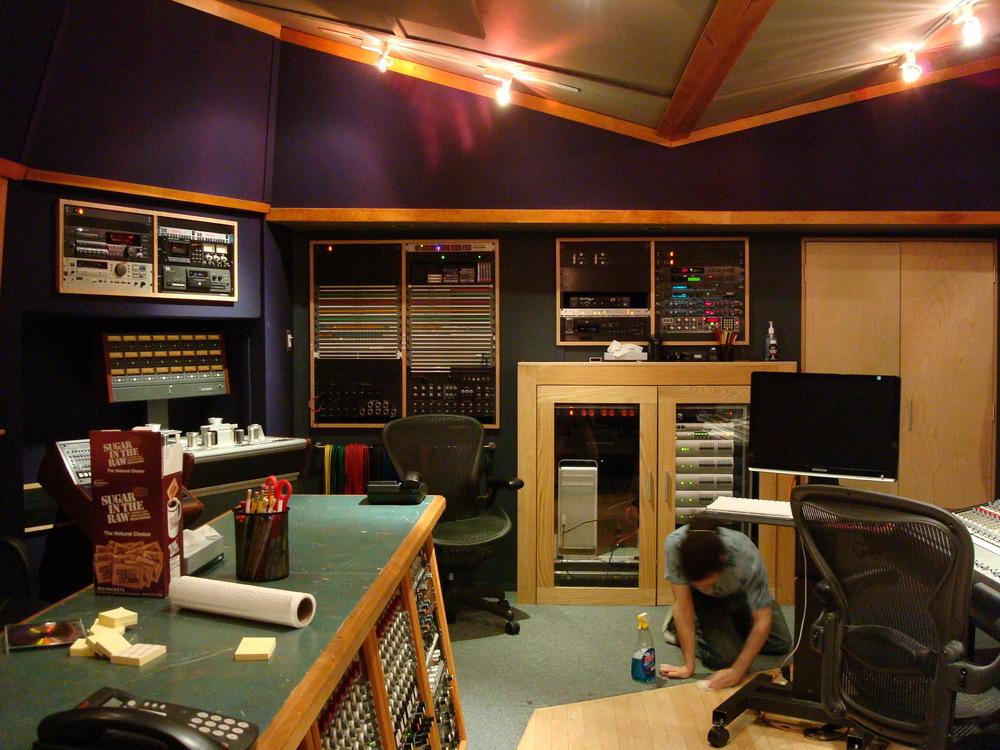 MUSIC STUDIO 8-09-STUDIO A.JPG