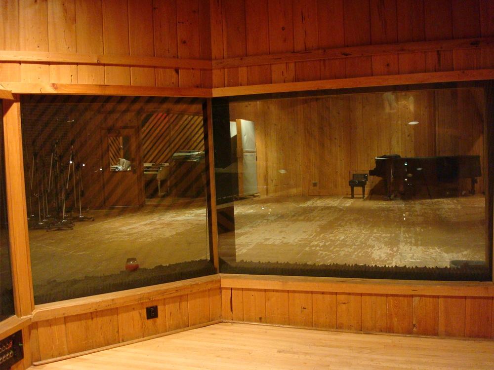 MUSIC STUDIO 8-11-STUDIO A.JPG