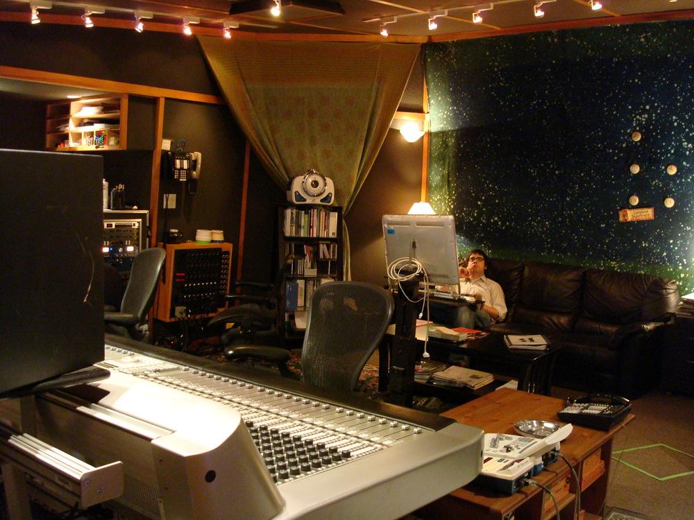 MUSIC STUDIO 8-15-STUDIO B.JPG