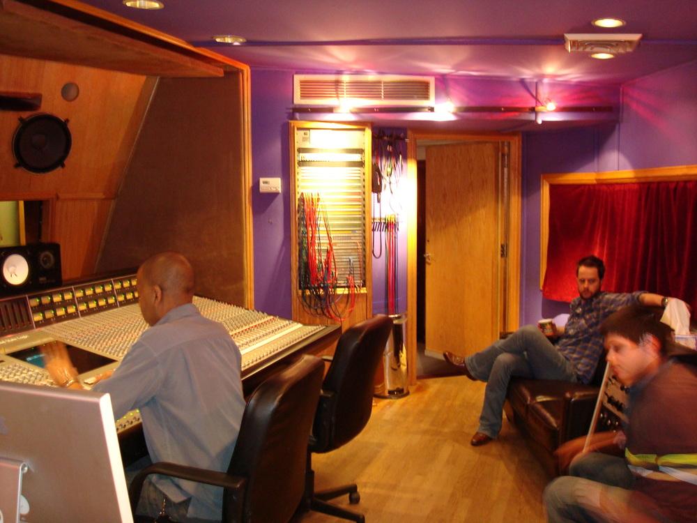 MUSIC STUDIO 11-C-06.JPG