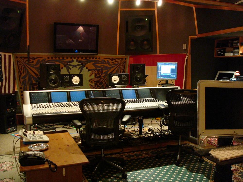 MUSIC STUDIO 8-17-STUDIO B.JPG