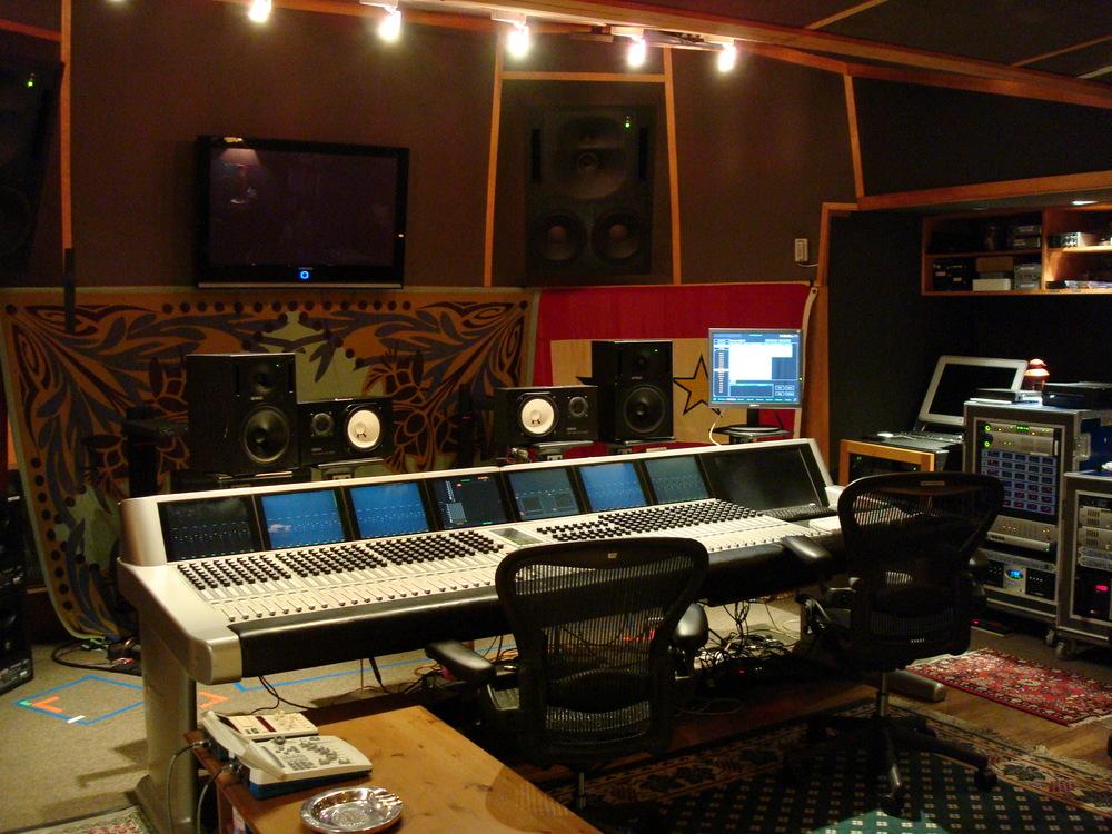 MUSIC STUDIO 8-18-STUDIO B.JPG