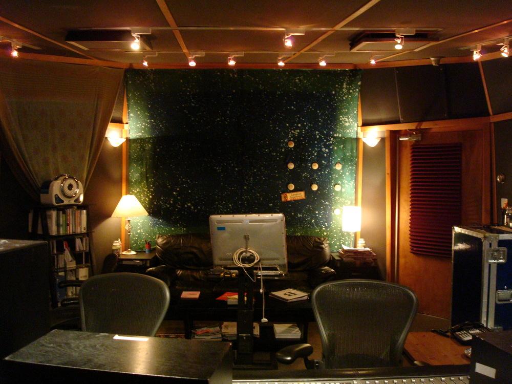 MUSIC STUDIO 8-19-STUDIO B.JPG