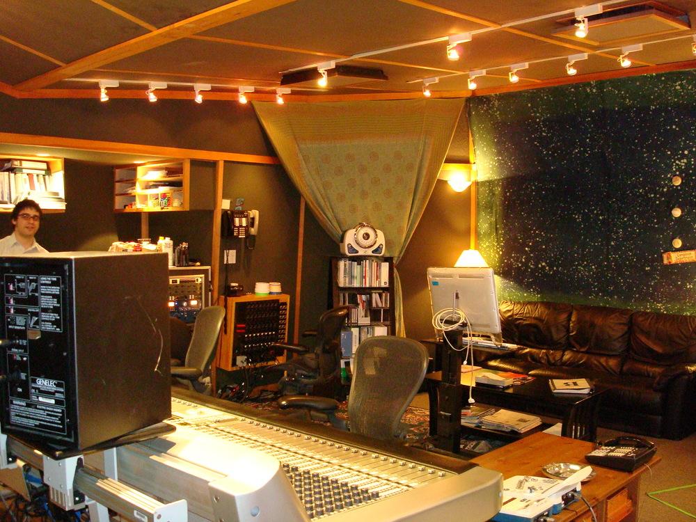 MUSIC STUDIO 8-20-STUDIO B.JPG