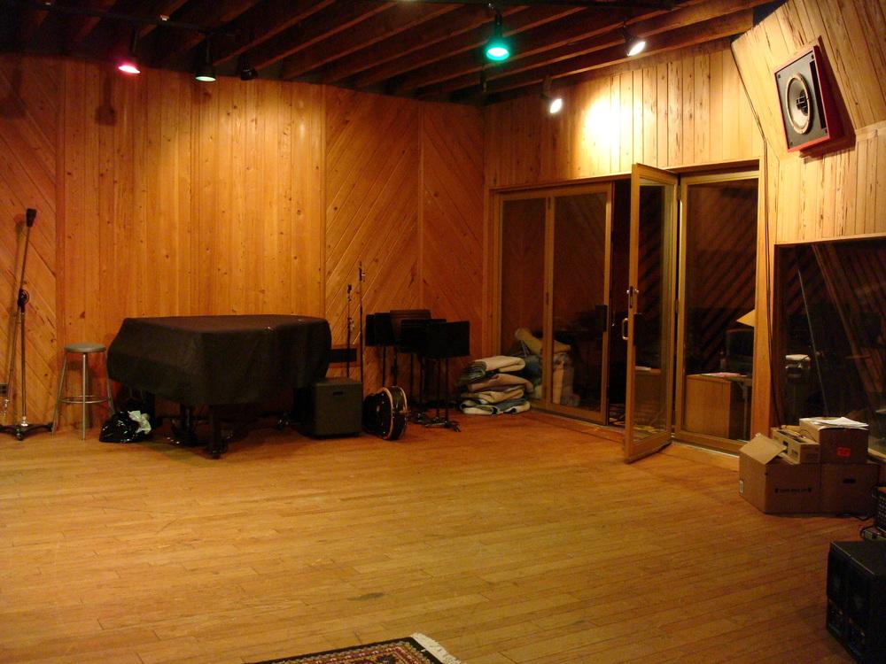 MUSIC STUDIO 8-21-STUDIO B.JPG